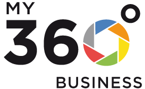 my360BUSINESS