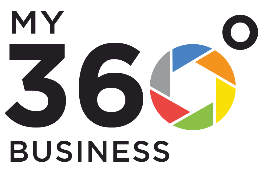 MY 360 BUSINESS