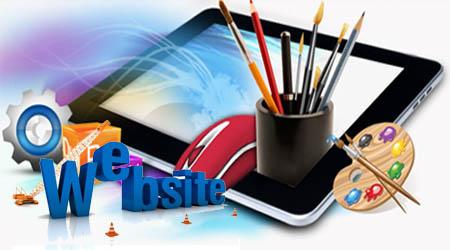 creazione-siti-web 1