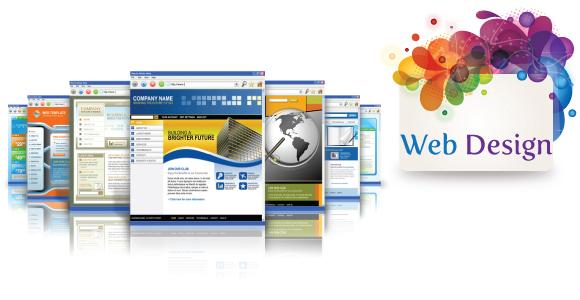creazioni-siti-web