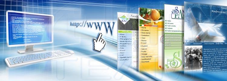 top_center_siti_web