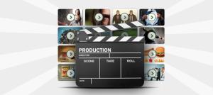 video-aziendale1-300x134