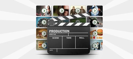 video aziendale1