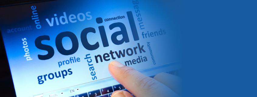 video_social