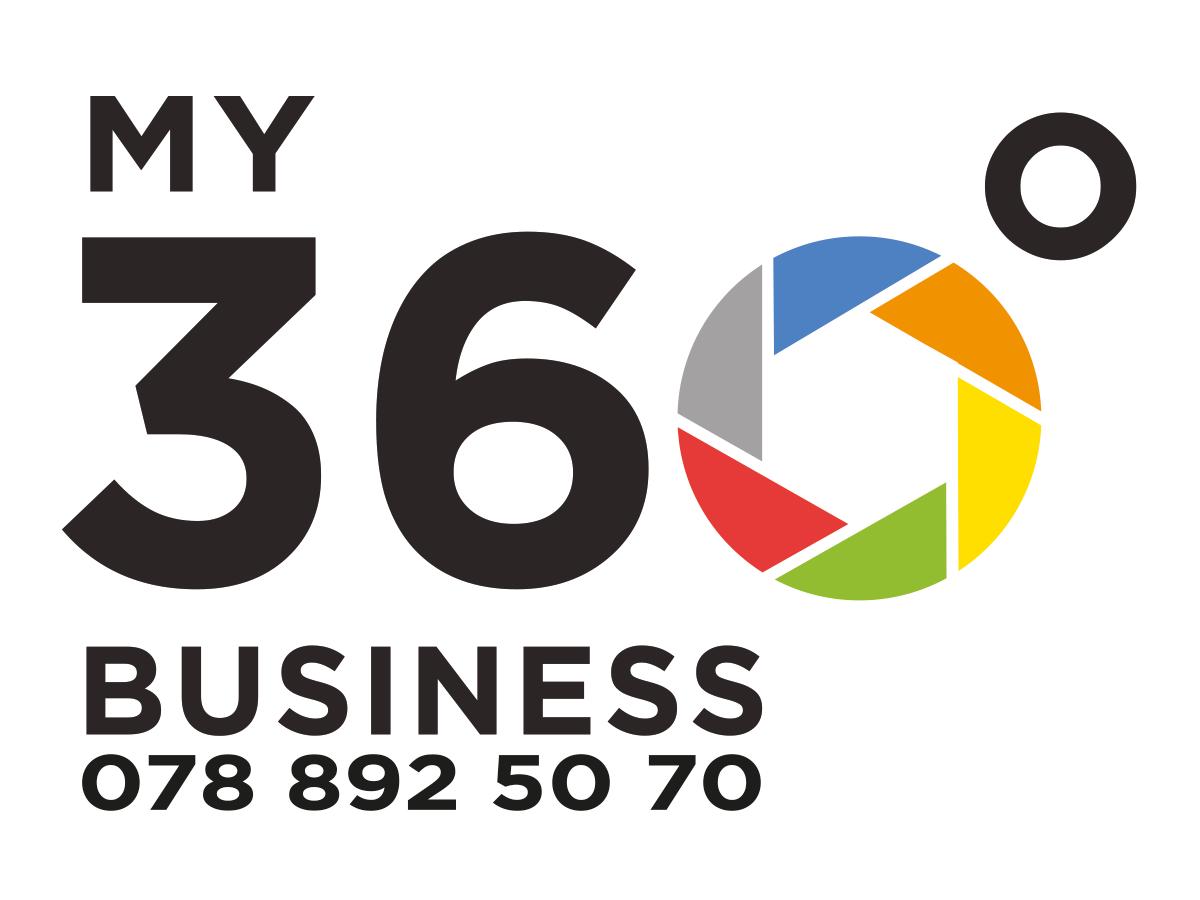 Logo-My360-1200