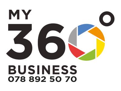 Logo-My360-400